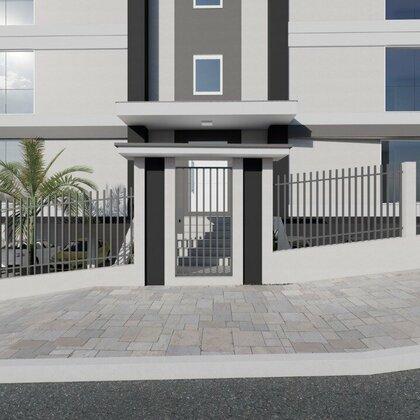 Comprar - Apartamento